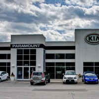 Wonderful Photo Taken At Paramount Kia Hickory By Paramount Kia Hickory On 6/6/2014  ...