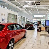 ... Photo Taken At Paramount Kia Hickory By Paramount Kia Hickory On  6/6/2014 ...