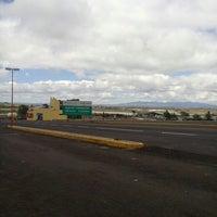 Photo taken at Singuilucan by Luisa J. on 10/13/2016