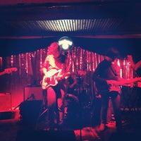 Photo taken at Bar Loreto by Marcelo L. on 9/7/2013
