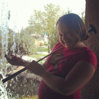 Photo taken at Toad's Fun Zone by Jason S. on 9/22/2012