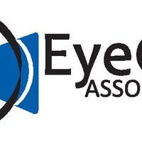 Photo taken at Eyecare Associates of Wichita by Eyecare Associates of Wichita on 2/6/2014