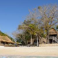1/22/2014에 Bali Hai Cruises님이 Bali hai Beach club에서 찍은 사진