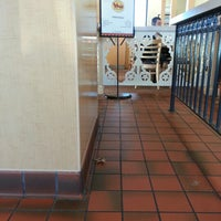 Photo taken at Bojangles' Famous Chicken 'n Biscuits by Lance N. on 11/13/2012