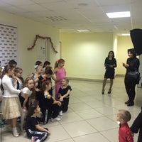 Photo taken at тодес by Lala H. on 12/25/2015