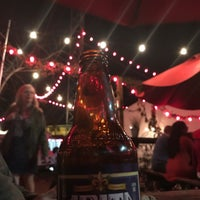 Photo taken at The Butterfly Bar by Randy W. on 2/18/2017