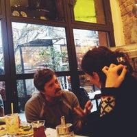 1/27/2014 tarihinde Zişan A.ziyaretçi tarafından Gakkı'de çekilen fotoğraf