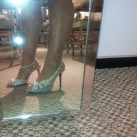 Photo taken at JCPenney by Rosie G. on 4/29/2014