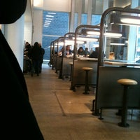 Photo taken at Chipotle Mexican Grill by Elaina B. on 11/6/2012