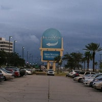 Photo taken at Island View Casino Resort by Elizabeth B. on 9/30/2012