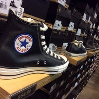 converse chicago premium outlet