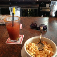 Photo taken at Wellman's Pub & Rooftop by Avery G. on 3/1/2013