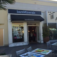 Photo taken at Bare Escentuals by TELL ME THE SALE™ on 4/17/2014
