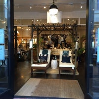 Pottery barn fashion valley san diego 88