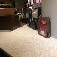 Photo taken at Starbucks by Emma E. on 11/10/2017
