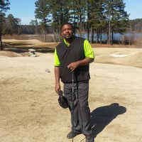 Photo taken at Cobblestone Golf Course by George D. on 2/16/2014
