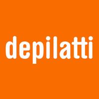 Photo taken at Depilatti by Depilatti on 1/23/2014