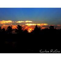 Photo taken at Coatzacoalcos by Carlos R. on 4/14/2013