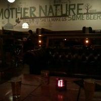 Photo taken at Mac's Brewbar by Nuko M. on 6/26/2012