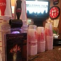 Photo taken at Deadwood Gulch Gaming Resort by Paul N. on 2/7/2014