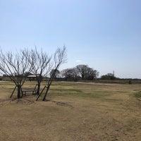 3/31/2018에 yuki m.님이 小田城跡에서 찍은 사진