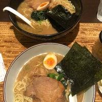 9/13/2018にyuki m.が横濱家 こどもの国店で撮った写真