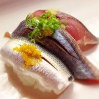 Photo prise au Sushi ii par Ed K. le9/27/2012