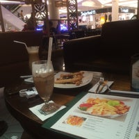 Photo taken at EXCELSO by Iwan G. on 3/21/2015