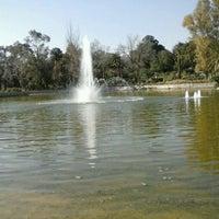 2/24/2014 tarihinde Dhouha J.ziyaretçi tarafından Parc du Belvédère'de çekilen fotoğraf