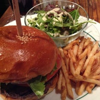 Photo taken at Brooklyn Parlor by Yoshihiro S. on 2/23/2013