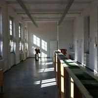 7/14/2013 tarihinde « uʍop-ıɐs-dn ».ziyaretçi tarafından Herschelbad'de çekilen fotoğraf
