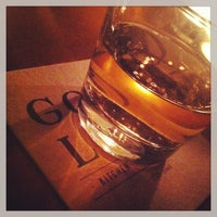 Photo taken at Good Luck Restaurant by T.C. P. on 1/4/2013