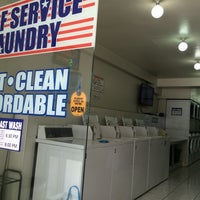 White hamper coin laundry express 3 tips photo taken at white hamper coin laundry express by m b b on 513 solutioingenieria Image collections