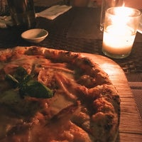 Снимок сделан в Kermit Restaurant пользователем Roma 8/11/2018