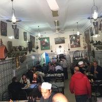 Photo prise au Restaurant Khairi par Badi C. le3/2/2017