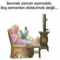 Photo taken at Özel Ecen Kız Öğrenci Yurdu by Sabahat O. on 12/24/2015
