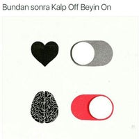 Photo taken at Özel Ecen Kız Öğrenci Yurdu by Sabahat O. on 2/21/2016