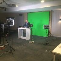 5/23/2016에 Ugur E.님이 Sanofi Aventis에서 찍은 사진