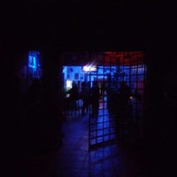 Photo taken at La Kalaka Bar by Gabriela M. on 8/14/2016