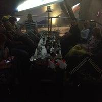 Foto tirada no(a) Бермуды por Аня С. em 3/22/2014