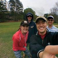 Photo prise au Cross Creek Golf Course par Daniel B. le3/27/2016