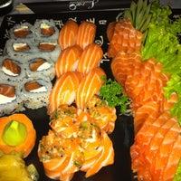 Photo taken at Santillana Lounge Bar by Rafael S. on 10/20/2012
