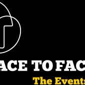 Photo taken at Face To Face The Eventsetter by Face To Face The Eventsetter on 1/27/2014