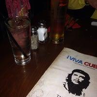 Photo taken at Viva Cuba by Ann B. on 6/15/2014