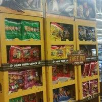 Photo taken at Walmart Supercenter by Alexzander C. on 7/25/2016