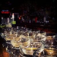 Photo taken at Bender's Bar & Grill by Matt L. on 1/1/2013