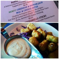 Photo taken at Dix Hills Diner by Daniel R. on 8/14/2013