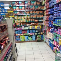 Photo taken at Rose Pharmacy by Rx S. on 3/6/2014