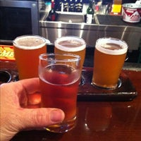 Photo taken at World of Beer by Kevin R. on 6/6/2013