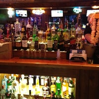 Photo taken at Miller's Ale House - Gardens by Derek C. on 6/7/2012